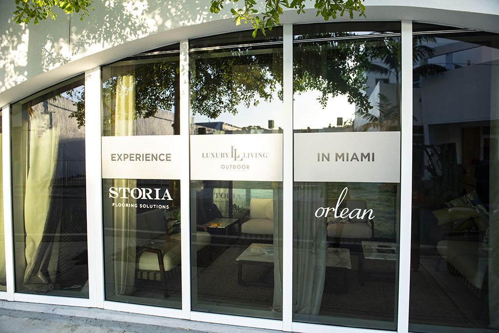 Luxury Living group passa di mano, il 100% a Lifestyle Design