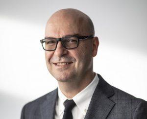 Andrea Sasso è il nuovo presidente e amministratore delegato di Italian Design Brands
