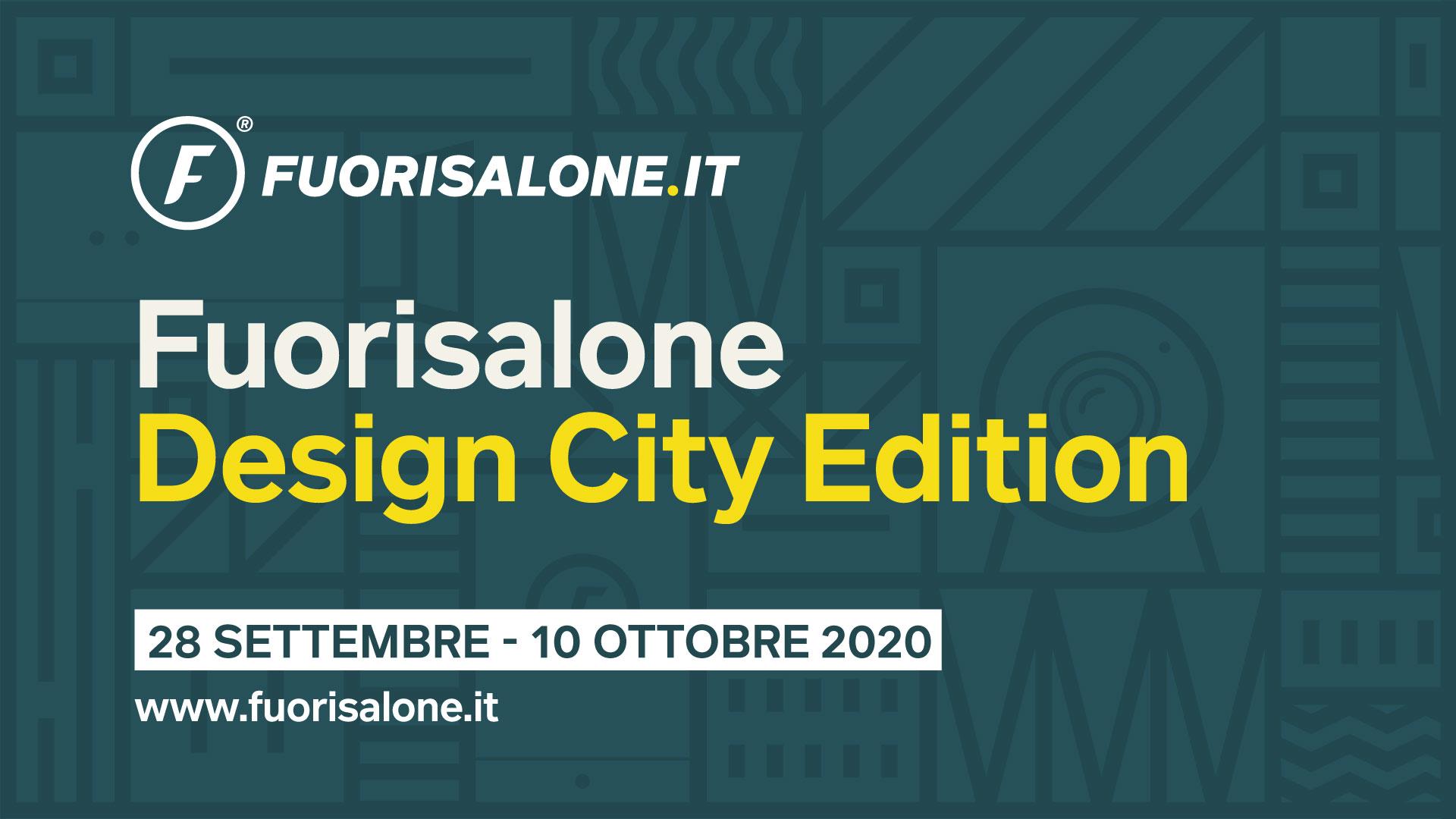 Milano Design City: ecco i protagonisti